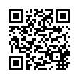 QR_Code_msx2.jpg