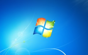 windows7-7232