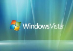 windows_vista_SP2_000s