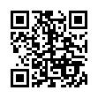 QR_Code_msx.jpg